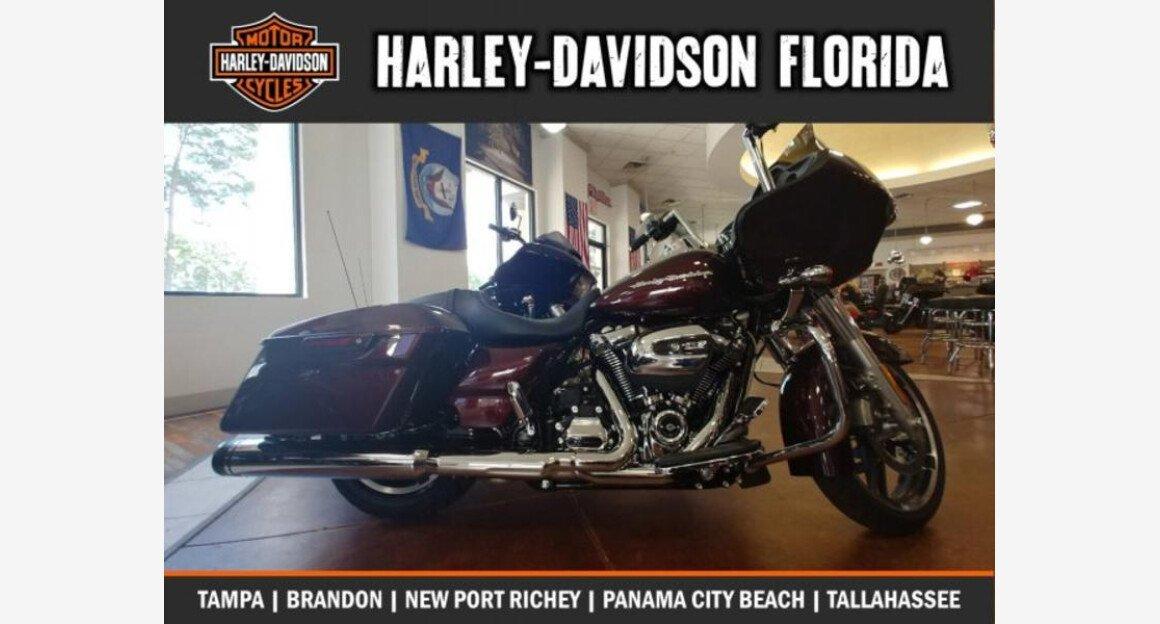2019 Harley-Davidson Touring Road Glide for sale 200624813