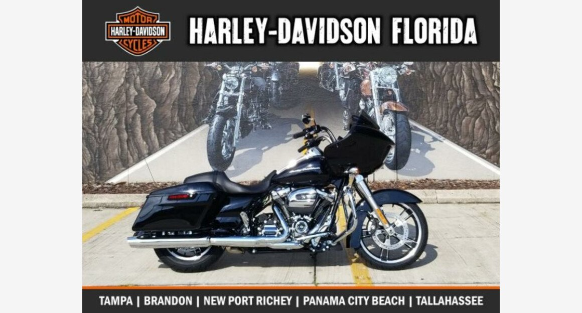 2019 Harley-Davidson Touring Road Glide for sale 200629067