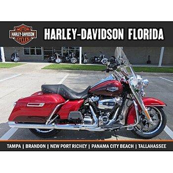 2019 Harley-Davidson Touring Road King for sale 200629449