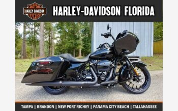 2019 Harley-Davidson Touring Road Glide Special for sale 200630083