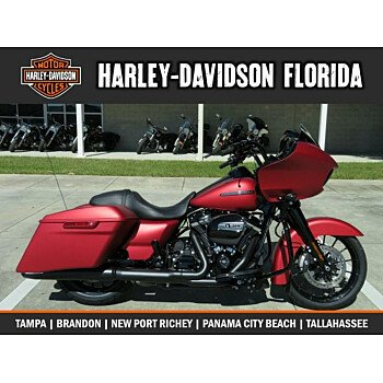 2019 Harley-Davidson Touring Road Glide Special for sale 200639643