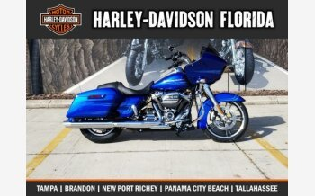 2019 Harley-Davidson Touring Road Glide for sale 200650744