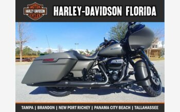 2019 Harley-Davidson Touring Road Glide Special for sale 200685451