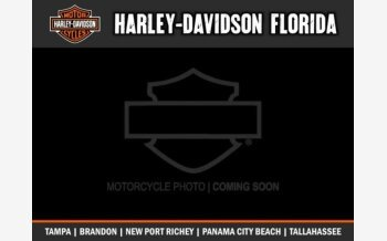 2019 Harley-Davidson Touring Electra Glide Ultra Classic for sale 200690544