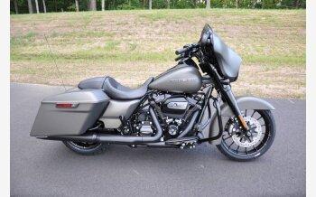2019 Harley-Davidson Touring for sale 200691772