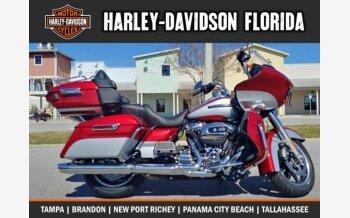 2019 Harley-Davidson Touring Road Glide Ultra for sale 200704923