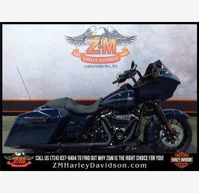 2019 Harley-Davidson Touring for sale 200620019