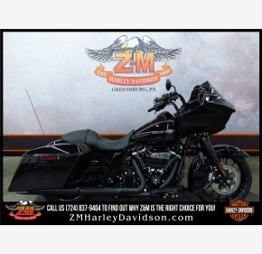 2019 Harley-Davidson Touring for sale 200620021