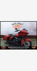 2019 Harley-Davidson Touring for sale 200620669