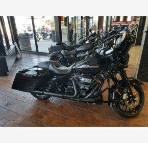 2019 Harley-Davidson Touring for sale 200621800