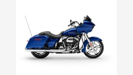 2019 Harley-Davidson Touring for sale 200623590