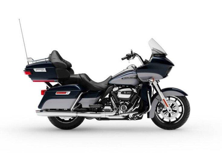 2019 Harley-Davidson Touring for sale 200623604