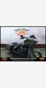 2019 Harley-Davidson Touring for sale 200624840
