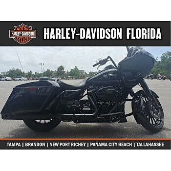 2019 Harley-Davidson Touring Road Glide Special for sale 200626269