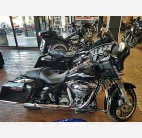 2019 Harley-Davidson Touring for sale 200626319