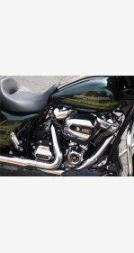 2019 Harley-Davidson Touring Street Glide for sale 200630193