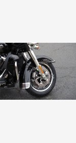 2019 Harley-Davidson Touring Electra Glide Ultra Classic for sale 200631443