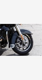 2019 Harley-Davidson Touring Ultra Limited Low for sale 200631446