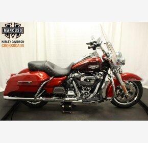 2019 Harley-Davidson Touring Road King for sale 200631459