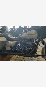 2019 Harley-Davidson Touring for sale 200631911