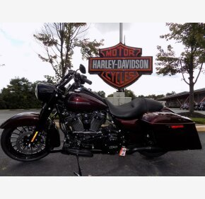 2019 Harley-Davidson Touring for sale 200631969