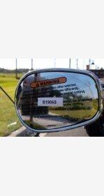 2019 Harley-Davidson Touring Road King for sale 200643242
