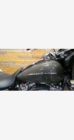 2019 Harley-Davidson Touring Road Glide for sale 200643618