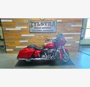 2019 Harley-Davidson Touring Road Glide for sale 200643632