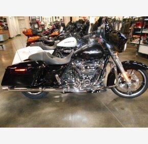 2019 Harley-Davidson Touring for sale 200644518