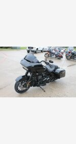 2019 Harley-Davidson Touring Road Glide Special for sale 200645040