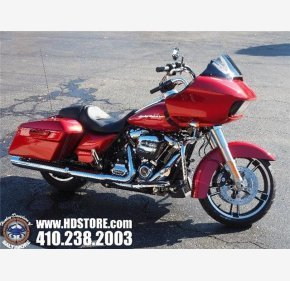 2019 Harley-Davidson Touring Road Glide for sale 200649688