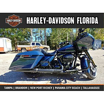 2019 Harley-Davidson Touring Road Glide Special for sale 200653992