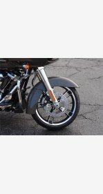 2019 Harley-Davidson Touring Road Glide for sale 200662480