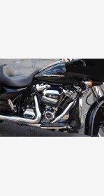 2019 Harley-Davidson Touring Road Glide for sale 200668325