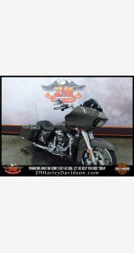 2019 Harley-Davidson Touring for sale 200670620