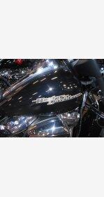 2019 Harley-Davidson Touring for sale 200672060