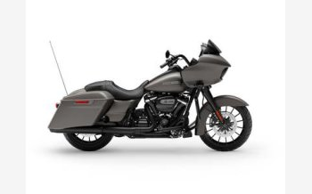 2019 Harley-Davidson Touring Road Glide Special for sale 200690927