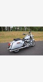 2019 Harley-Davidson Touring for sale 200691736