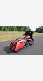 2019 Harley-Davidson Touring for sale 200691739