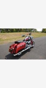 2019 Harley-Davidson Touring for sale 200691751