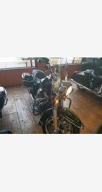 2019 Harley-Davidson Touring for sale 200692072