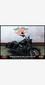 2019 Harley-Davidson Touring for sale 200695570