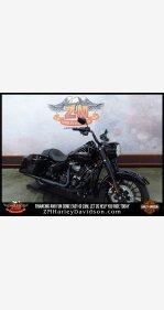 2019 Harley-Davidson Touring for sale 200695570