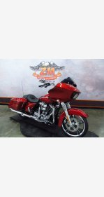 2019 Harley-Davidson Touring for sale 200697295