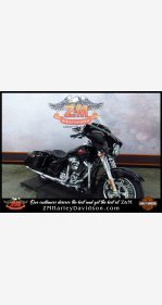 2019 Harley-Davidson Touring for sale 200710281
