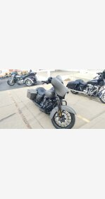 2019 Harley-Davidson Touring for sale 200710972