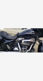 2019 Harley-Davidson Touring for sale 200710973