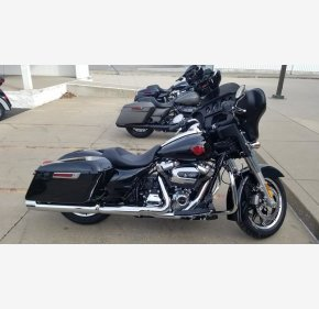 2019 Harley-Davidson Touring for sale 200710975