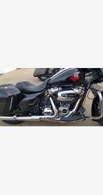 2019 Harley-Davidson Touring for sale 200710975