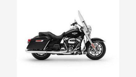 2019 Harley-Davidson Touring for sale 200711945